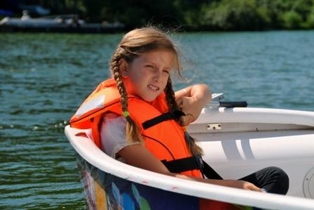 Obozy i kolonie językowo żeglarskie dla dzieci i młodzieży