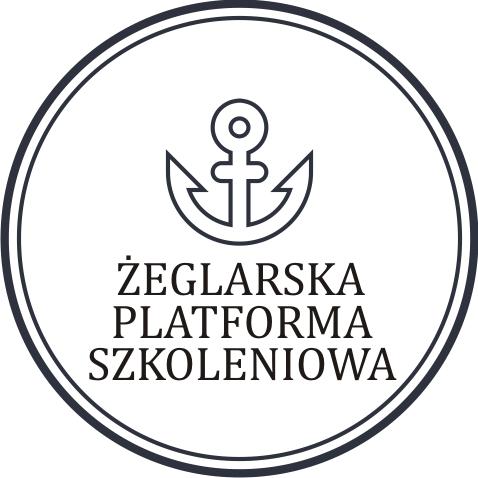 nauka żeglarstwa w każdym  miejscu tylko z bluebingo.pl