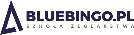 Bluebingo.pl Logo