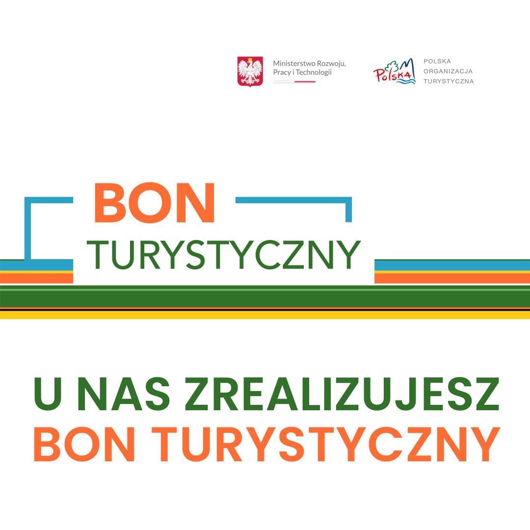 bon turystyczny bluebingo.pl
